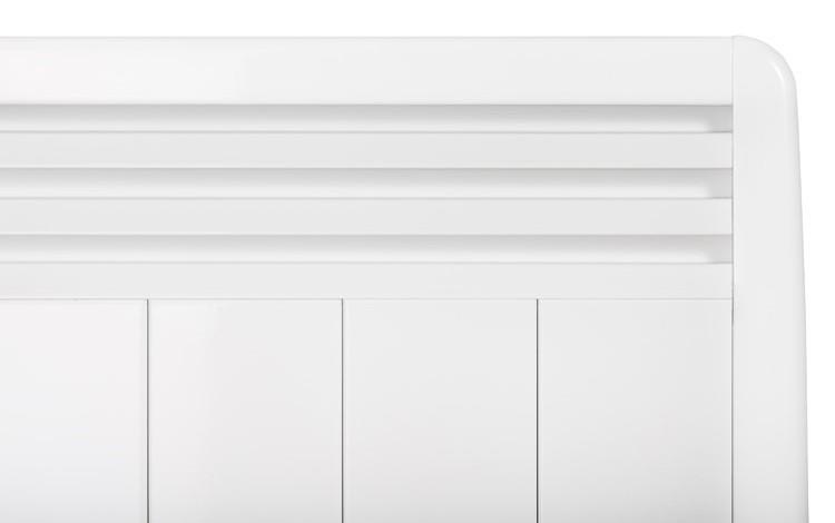 quel radiateur lectrique choisir. Black Bedroom Furniture Sets. Home Design Ideas