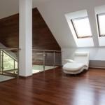 Comment construire une mezzanine sur-mesure?