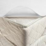 o placer le lit dans votre chambre. Black Bedroom Furniture Sets. Home Design Ideas