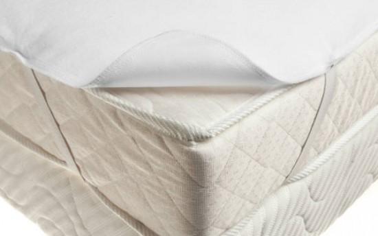 un lit sain pour un sommeil r parateur. Black Bedroom Furniture Sets. Home Design Ideas