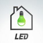 Quels sont les avantages des ampoules à LED?