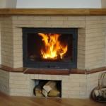 Entretenir votre cheminée, une obligation réglementaire