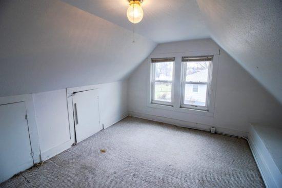 amenagement d une extension dans le logement
