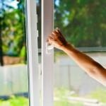 Les avantages d'une fenêtre PVC