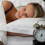 Confort: comment garantir votre bien-être au quotidien?