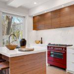 Rénovation de cuisine: découvrez nos conseils