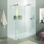 Comment relooker votre salle de bains?