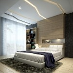 La décoration intérieure design