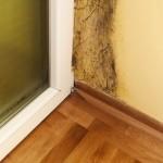 Comment se débarrasser du salpêtre?
