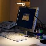 Quelle lampe choisir pour votre bureau?