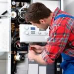 Réparation d'urgence: comment trouver le bon artisan