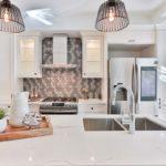 Comment économiser l'eau dans votre cuisine?