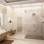 Les Français accordent de plus en plus d'importance à leur salle de bains