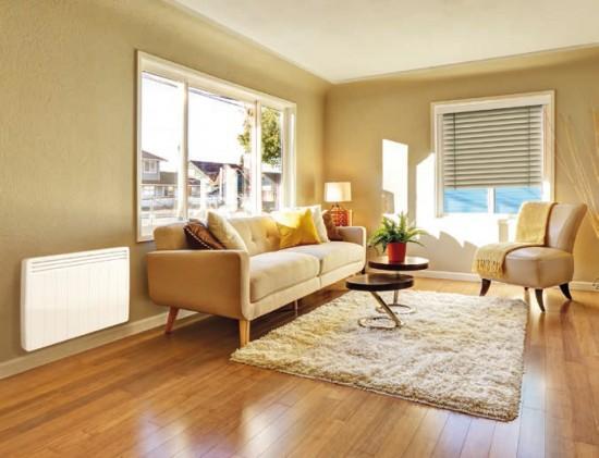 comment choisir un radiateur inertie. Black Bedroom Furniture Sets. Home Design Ideas