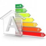 Le fonctionnement de l'éco prêt à taux zéro en rénovation (Eco-PTZ)