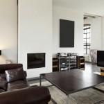 La décoration de style industriel: comment s'y prendre