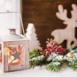 Décoration de Noël: comment faire des économies d'énergie?