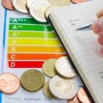 Économies d'énergie : des équipements domestiques innovants