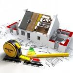 Construction: préparez votre maison à évoluer