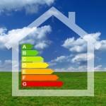 A quoi ressemblera votre maison en 2050?