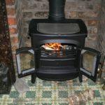 Le bois de chauffage est-il une valeur sûre?