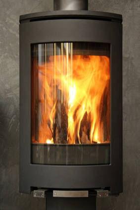 Le bois de chauffage est il une valeur s re for Poele a bois fait maison