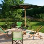 Aménagement extérieur: comment rénover votre terrasse?