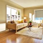Quelles sont les règles à suivre pour bien rénover votre salon?