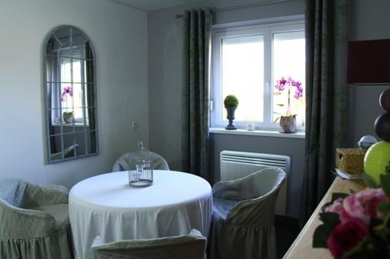 chauffage economique maison ancienne fabulous choisissez. Black Bedroom Furniture Sets. Home Design Ideas