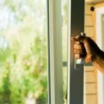 Ventilation: Ventilez et aérez la maison, au quotidien