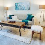 Le home staging, des conseils décoration pour vendre vite