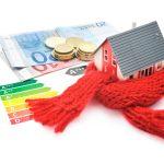 Les principales aides pour vos travaux de rénovation énergétique