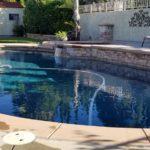 Comment chauffer sa piscine sans se ruiner?