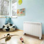 Comment choisir un radiateur électrique mobile?