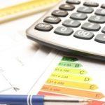 Comment estimer la valeur d'un bien immobilier?
