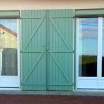 L'isolation thermique et phonique des fenêtres