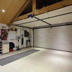 Comment aménager votre garage?