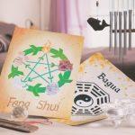 Aménager votre intérieur en respectant les règles du feng-shui