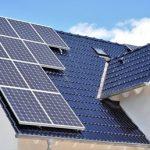 Quelles sont les spécificités d'une maison à énergie positive?