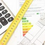 Rénovation: quelles questions poser avant d'entreprendre les travaux?