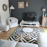 Comment créer une déco scandinave dans votre salon?