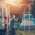 Quel chauffage choisir pour un camping-car?