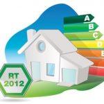 Rénovation ou construction: qu'est-ce qui a le moins d'impact sur l'environnement?