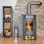 Bûches, plaquettes ou granulés, quel combustible choisir pour votre chauffage à bois?