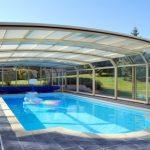 Bien choisir votre abri de piscine