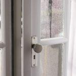 Quel est le taux d'humidité idéal dans votre maison?