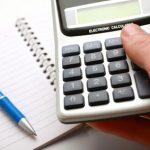 Quel budget compter pour rénover votre système de chauffage?