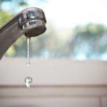 Comment choisir un adoucisseur d'eau?