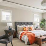 Comment bien choisir un lit pour adulte?