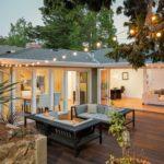 Quels sont les avantages d'une maison de plain-pied?